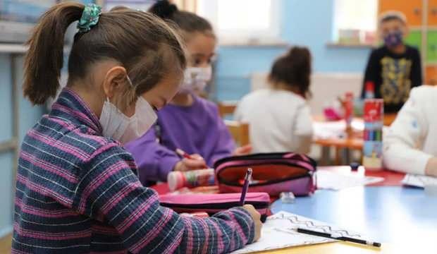 Okullarda telafi eğitimin ayrıntıları belli oldu