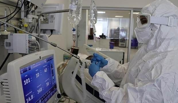 Son dakika: 4 Temmuz koronavirüs tablosu! Vaka, Hasta, ölü sayısı ve son durum açıklandı