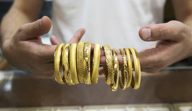 7 Temmuz Altın Fiyatları: Gram Çeyrek Bilezik Tam Yarım 14 Ayar 18 Ayar  altın alış satış ne kadar?