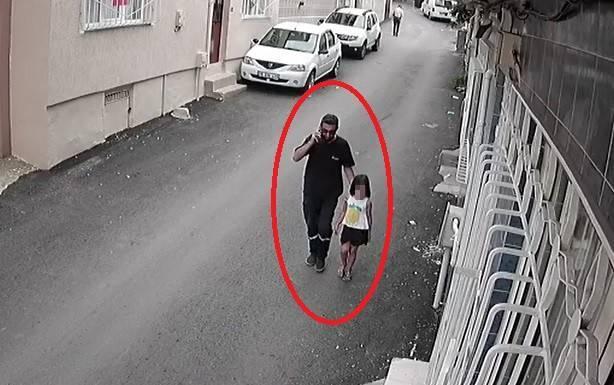 Bursa'da çocuk tacizcisine meydan dayağı