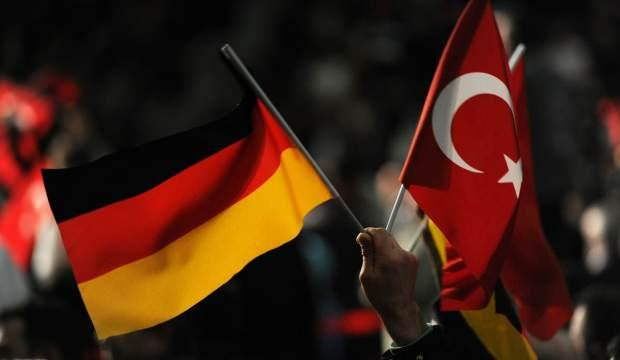 Son dakika: Almanya'nın 'Türkiye' hamlesi Yunan'ı çıldırttı: Görmek isteyeceğimiz son şey!