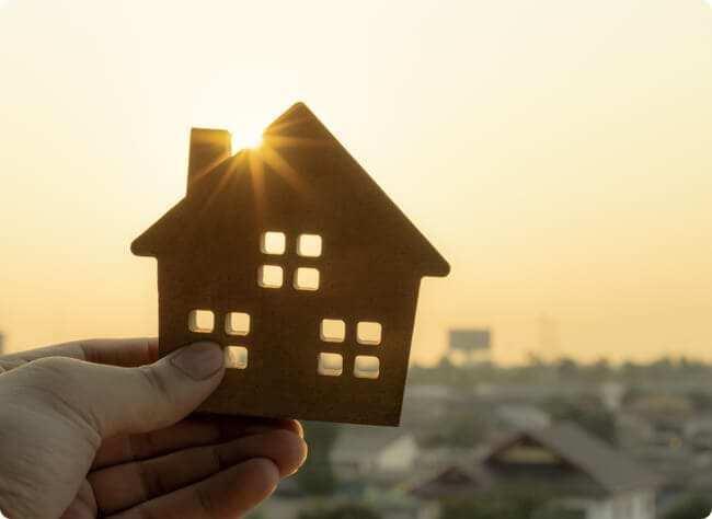 İstanbul'da kiralık ev bulmak zorlaştı fiyatlar tavan yaptı