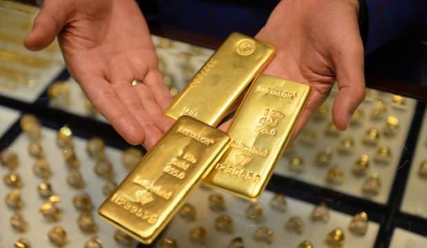 Altın fiyatları için flaş tahmin: Çok daha güçlü bir yükseliş olabilir