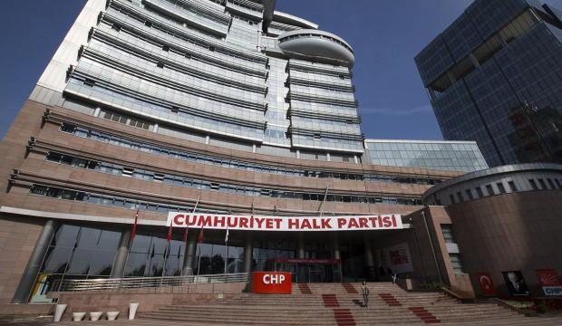 CHP'li belediyeler reklama boğdu! Milyonluk kıyak