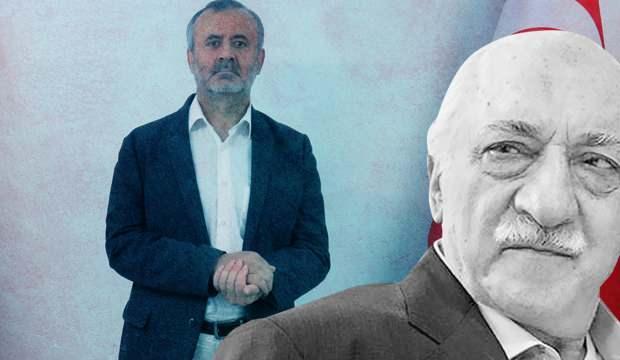 Kırgızistan'da yakalanıp Türkiye'ye getirilmişti! FETÖ'cü Orhan İnandı itiraf etti - GÜNCEL Haberleri