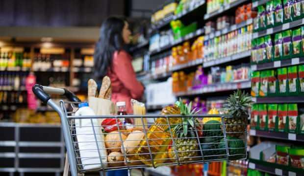 Kurban Bayramı'nda marketler açık olacak mı?