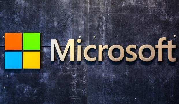 Microsoft İsrail merkezli bir casus yazılımı ifşa etti: Listede Türkiye de var