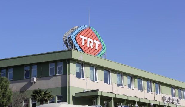 TRT en az 5 bin TL maaş ile KPSS şartsız personel alımı yapacak! Başvurular için süre daralıyor