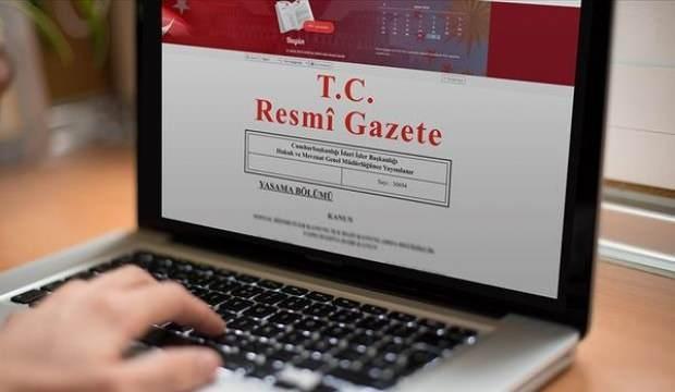 TRT'de yönetim yapısı değişti!