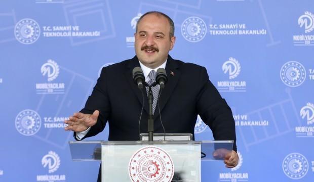 Türkiye'den büyük destek: Birçok Avrupa ülkesini geride bıraktı