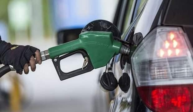 Benzin ve mazotta yükü devlet sırtlandı!