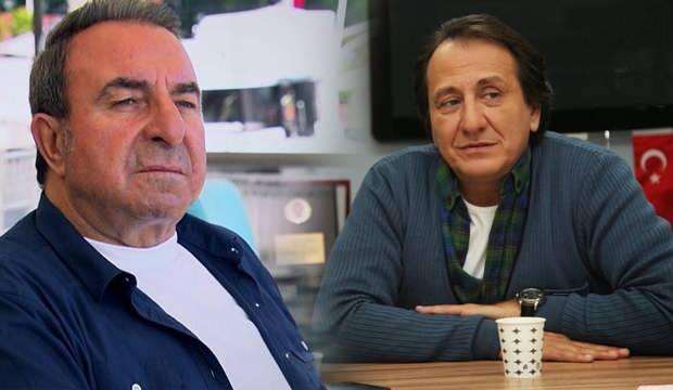 Arka Sokaklar'ın başarılı ismi Özgür Ozan kararını verdi! Yeni sezonda...
