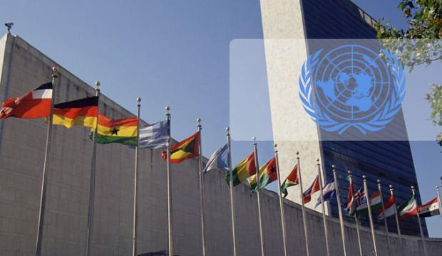 BM: Etiyopya'nın Tigray bölgesine bir ay sonra ilk kez insani yardım uçağı indi