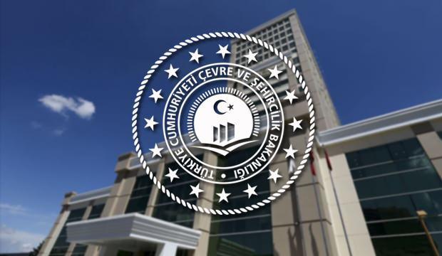 2021 Çevre ve Şehircilik Bakanlığı Bilişim memuru alacak! Lisans mezunu adaylar için...