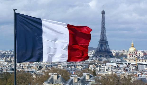 Fransa el koyduğu 'haksız kazançları' ait olduğu ülkelere iade edecek