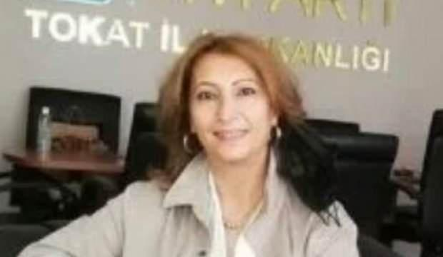 İYİ Partili isimden skandal 'Ömer Halisdemir' paylaşımı! Tepki yağdı