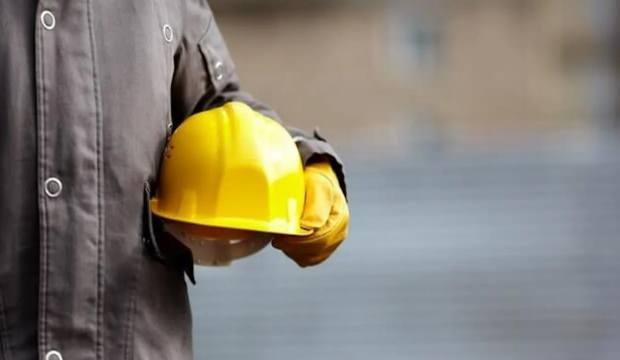 Kamu işçileri zam teklifini bekliyor