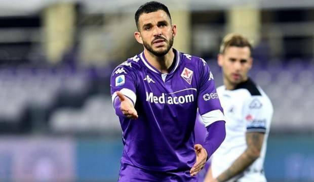 Kasımpaşa, Valentin Eysseric transferini bitiriyor