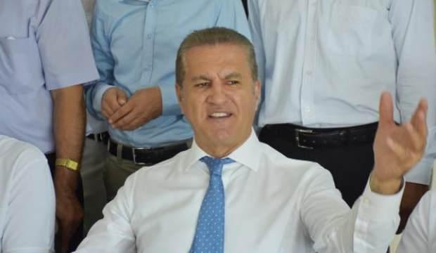 Mustafa Sarıgül: Tarımda alım garantisini getireceğiz