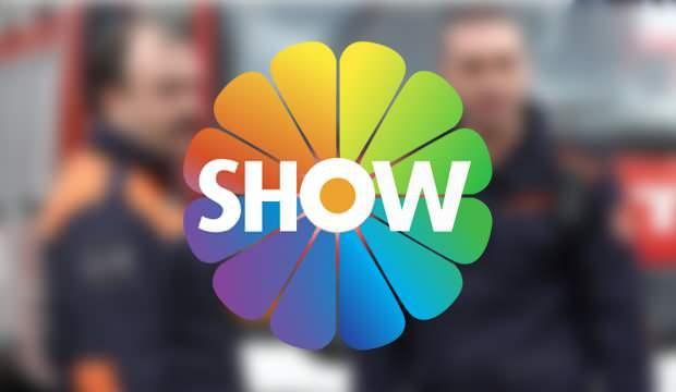 Show TV'den beklenmedik karar! O dizi için final kararı alındı! Son kez Pazartesi günü yayınlanacak..