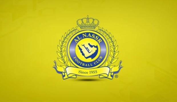Talisca ve Aboubakar'ın yeni takımı Al Nassr'a ceza