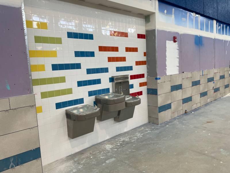 FETÖ, ABD'de bir okul daha açıyor