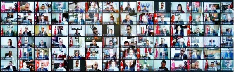 Okullar 6 Eylül'de açılacak mı? Milli Eğitim Bakanı Selçuk'tan son dakika toplantısı