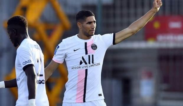 Filistin'e destek veren futbolcuya İsrail'de büyük öfke!