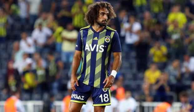 Sadık Çiftpınar'a Süper Lig'den 4 talip var!