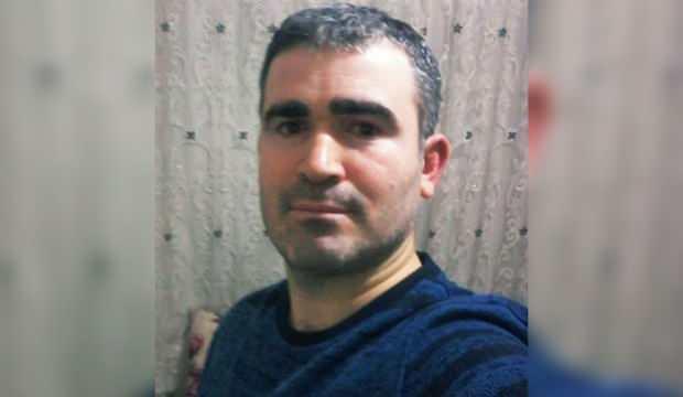 Samsun'da akılalmaz olay! Sürüntü testi verirken hayatını kaybetti