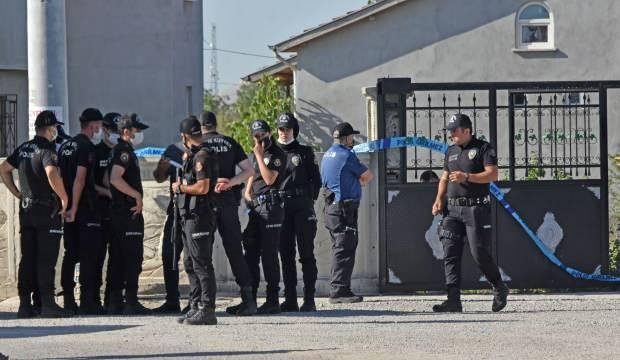 Son dakika haberi: Konya'daki saldırıyla ilgili 10 kişi gözaltına alındı