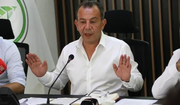 Tanju Özcan'ın skandal sözleri sonrası harekete geçildi!