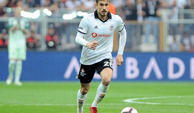 Trabzonspor'dan Dorukhan Toköz atağı!