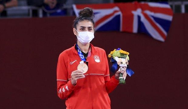 Türkiye, Tokyo Olimpiyatları'nda kaçıncı sırada?