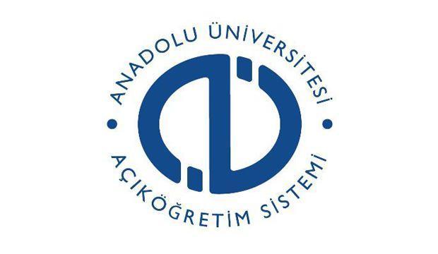 AÖF yaz okulu sınavları çevrim içi mi yapılacak? Anadolu Üniversitesi 4 Eylül'de yapılacak sınavların...