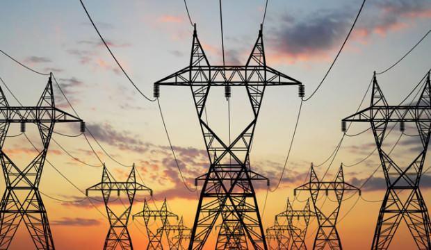 Son dakika haberi: Türkiye genelindeki elektrik kesintileri sona erdi