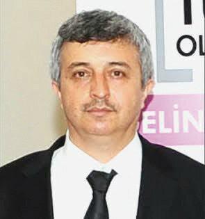 Ali Ursavaş