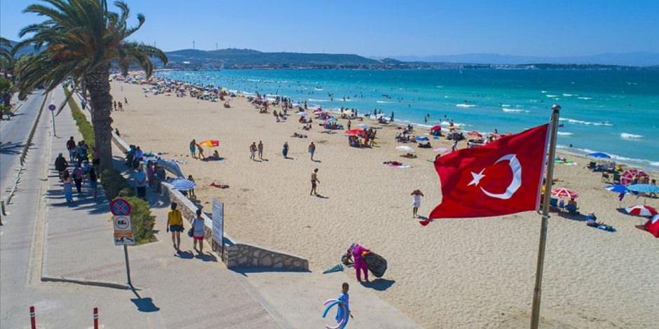 Hedef 8 milyon turist! İngiltere'nin kararı bekleniyor