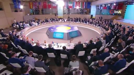 Bakan Çavuşoğlu: Kırım Ukrayna'dır