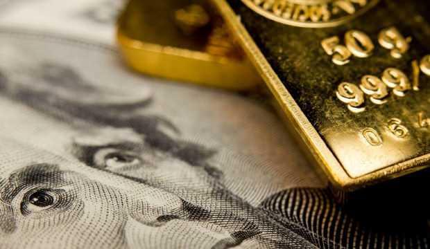 Altın fiyatları için endişeli bekleyiş: Fiyatları baskılayacak