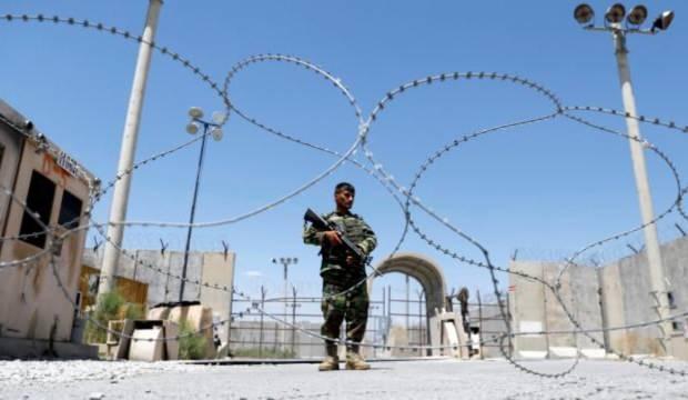 Özbekistan, Afgan politikasını açıkladı: Sınırları açacak mı?