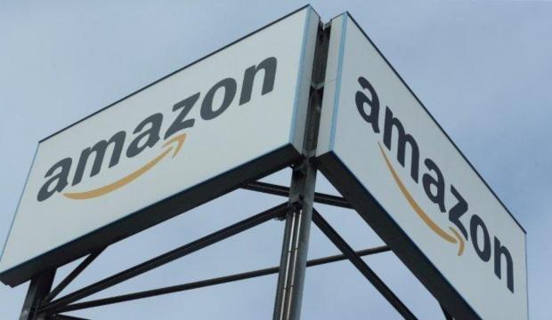 Amazon Türkiye'nin okula dönüş fırsatları devam ediyor