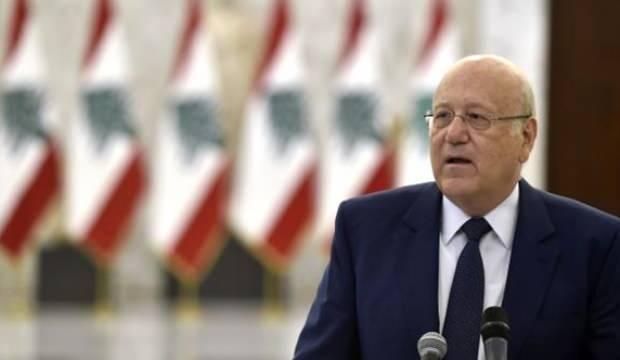 Lübnan'da 13 ay sonra kurulan hükümeti bekleyen sorunlar