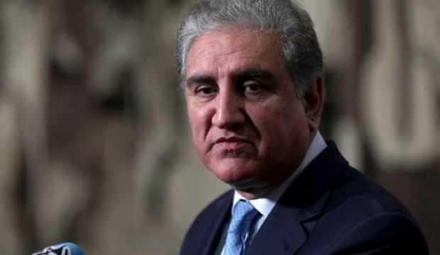 Pakistan'dan Afganistan'la ilgili dünyaya çağrı