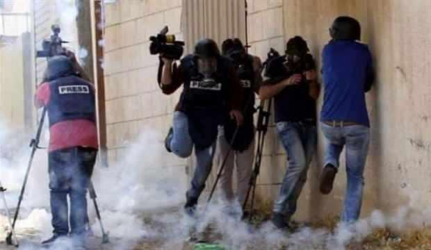 BM'den Yemen'de Husilerin idam cezasına çarptırdığı 4 gazeteci için  acil çağrı