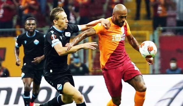 Marcao, Napoli'yi pişman etti