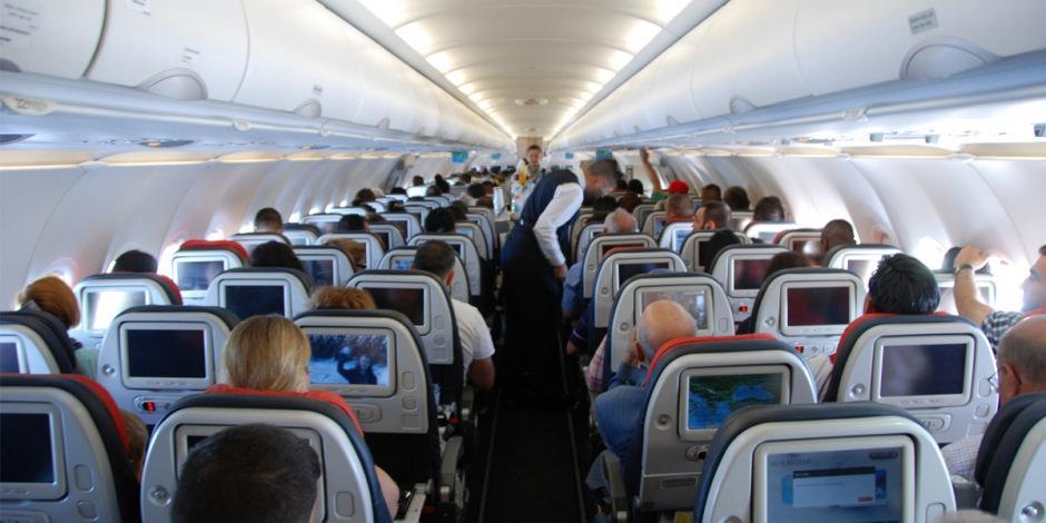 Rusya'nın 4 noktasından daha Türkiye'ye uçuşlar başlıyor