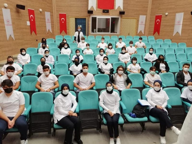Son dakika: İstanbul'da okullarda vaka durumu ne?