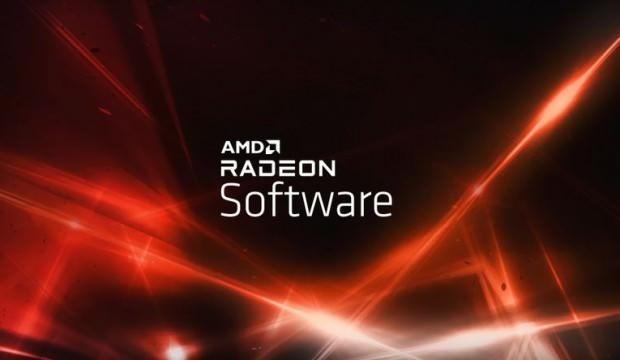 AMD Radeon Software Adrenalin 21.9.2 sürücüsü yayınlandı