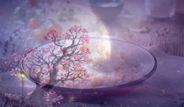 Rüyada bulgur pilavı görmek ne demek? Rüyada tavuklu pilav yemek neye işarettir?